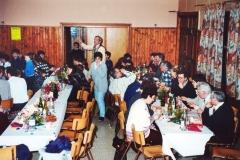 1983-1996 Hélène