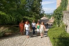 ALBA 2013 Chateau Sarralunga